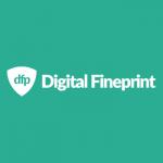 Pentech Fund III invests in Digital Fineprint