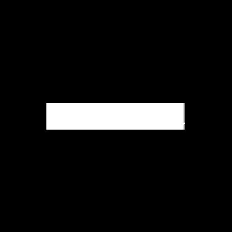 Flightman Logo