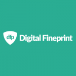 Pentech Fund III invests in Digital Fineprint