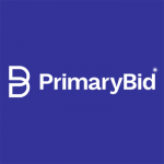 PrimaryBid closes £7m round for its platform aimed to help retail investors