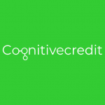 Cognitive Credit and IHS Markit enter strategic alliance to collaborate on global credit data services